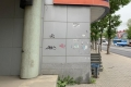 Группу подростков-вандалов разыскивают вЮжно-Сахалинске