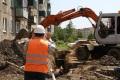 3,5 километра сетей водоснабжения иводоотведения заменят дозимы вКорсакове
