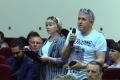 Жители Горнозаводска проголосовали заавтогородок