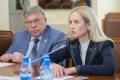 Регионы перенимают опыт Сахалинской области врешении медицинских проблем