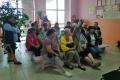 Жители трех селТомаринского района выбрали проекты благоустройства