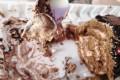 В южно-сахалинском магазине, вкотором купили салат сфильтром отсигареты, вновь неприятная находка