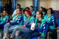 Молодежь Корсакова поработала надсобой наобразовательном форуме