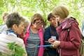 Сахалинским педагогам насеминаре рассказали оборганизации научно-исследовательской деятельности школьников