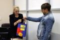 208 билетов нааттракционы городского парка подарили южносахалинцы детям сосложной судьбой
