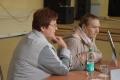 Первые руководители поронайской администрации провели выездной прием вВахрушеве
