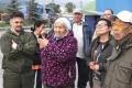 Жителям Хомутово нехватает скейт-парка
