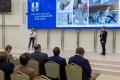 В Южно-Сахалинске появится гибрид скамейки ивелопарковки