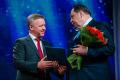 Список почетных жителей Южно-Сахалинска пополнился тремя именами