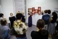 """Южносахалинцев приглашают навыставку """"Телеграфируйте: Лопасня. Чехову"""""""