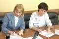 В Южно-Сахалинске повысят качество услуг, предоставляемых детям-инвалидам