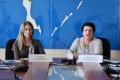 Предприятиям Поронайского района разъяснили требования законодательства всфере охраны окружающей среды