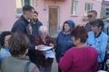 За двагода вКорсакове планируют капитально отремонтировать 30 дворов