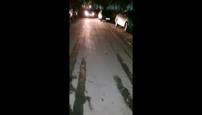 "Южносахалинец нашел водном издворов города ""исток Нила"""