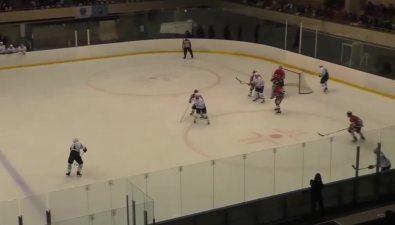"""Хоккеисты """"Сахалина"""" учатся играть солидно инервно обыгрывают японцев"""