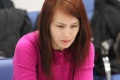 """Шахматисты Сахалина определили сильнейших на""""Турнире поколений"""""""