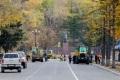 16 октября вЮжно-Сахалинске откроют движение поКомпроспекту