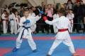 В Южно-Сахалинске провели соревнования покарате