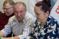 Сахалинская власть хочет строить более крепкие дороги, номешает законодательство