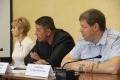 Корсаковский район готовится кпереписи населения