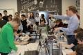 """Учащиеся 138 школ Сахалинской области принимают участие вфедеральном проекте """"Билет вбудущее"""""""