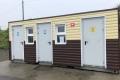 """Сахалинское правительство решило """"забацать"""" неделю туризма за17,5 млнрублей"""