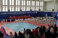 Сахалинец Илья Резников завоевал золото международного турнира подзюдо вМонголии