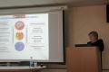 Актуальные вопросы педиатрии обсудили входе научно-практической конференции вЮжно-Сахалинске