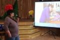 """Корсаковский """"Центр помощи людям сограниченной возможностью здоровья"""" выиграл президентский грант"""