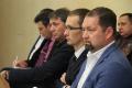 Резиденты Свободного порта Владивосток создали вКорсакове 44 рабочих места