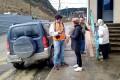 Шикотанцы пожаловались Sakh.com нажилье, дороги, безработицу иобщую недолюбленность