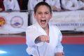 Южно-Сахалинск впервые примет международные соревнования поолимпийскому карате