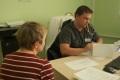 За тринедели впервый сахалинский ЦАОП обратились 386 человек