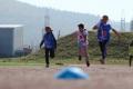В Южно-Сахалинске определились победители соревнований полегкой атлетике среди школьных клубов