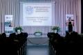 Школьники Южно-Сахалинска проверяют знания наолимпиадах