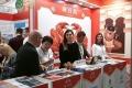 Сахалинские компании представили туристический потенциал региона намеждународной выставке International Travel Fair