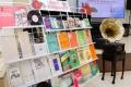 90-летие композитора Александры Пахмутовой отметили наСахалине