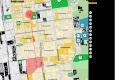 """Мэрия Южно-Сахалинска остратегии-2035: """"Речь неидет опереносе центра города"""""""