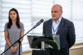 Участниками областного форума наставников стали 30 сахалинцев