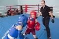 Открытый турнир потайскому боксу провели вЮжно-Сахалинске