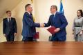 Сахалинская область будет сотрудничать сРоссвязью ради отдаленных сел
