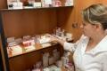 Минздрав: сахалинскую областную больницу ждет полное переформатирование