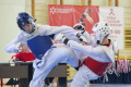 Невельск примет областные соревнования потхэквондо