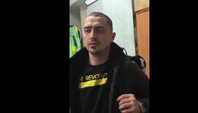 На Сахалине уволили травматолога, пришедшего наработу внетрезвом состоянии