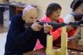 На Сахалине стартовали учебно-тренировочные сборы дляветеранов