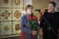 """В южно-сахалинском бизнес-центре """"Сфера"""" открылась выставка работ мастеров лоскутного шитья"""