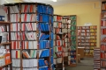 Сахалинцев призывают неигнорировать терапевтов