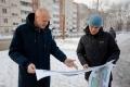 При ремонте Комсомольской вЮжно-Сахалинске неограничатся заменой дорожного полотна