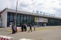 Сахалинцы вновь могут летать вКомсомольск-на-Амуре