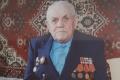 Военный комиссариат поздравил сахалинцев-блокадников